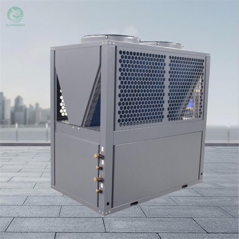 辽宁空气能烘干机 空气能烘干机