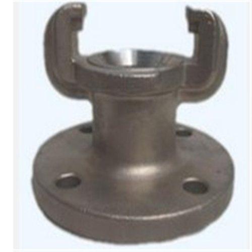 优质不锈钢法兰阳端 宏通 常年供应不锈钢法兰阳端排名