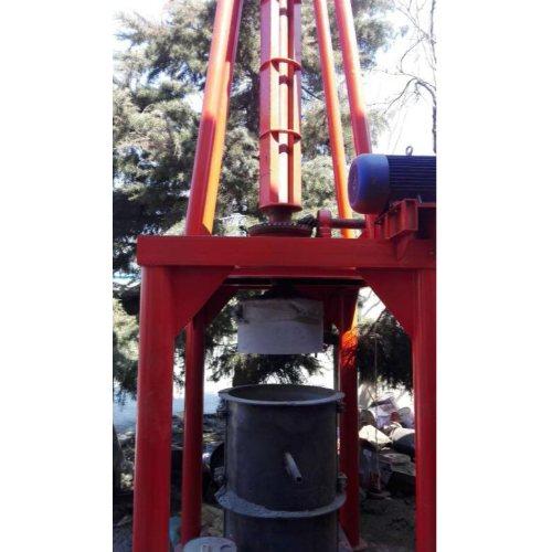 混凝土制品机械报价 立式混凝土制品机械品牌 全汇