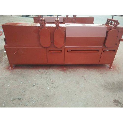 金顺 自动钢管直弯机生产厂家 小型钢管直弯机报价