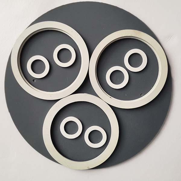 氟胶橡胶密封圈 晨光橡塑 耐腐蚀橡胶密封圈电话