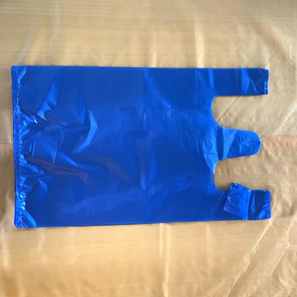 加厚蔬菜包装袋定制 伟国塑料 市场蔬菜包装袋规格尺寸