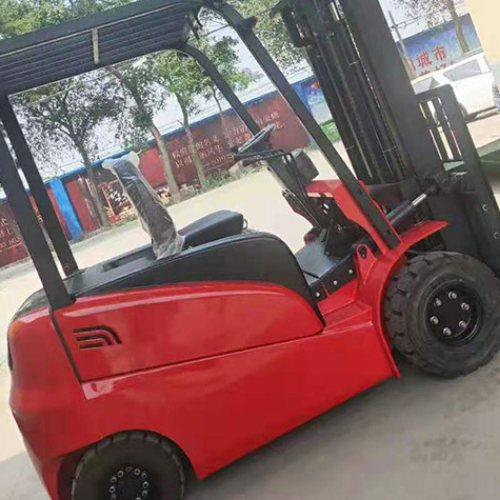 优质电动液压搬运车定制 建泰 高品质电动液压搬运车多少钱