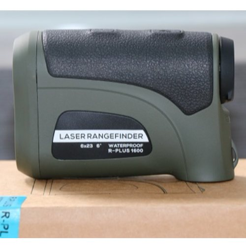 手持激光测距仪专卖店 室外激光测距仪批发 昆光