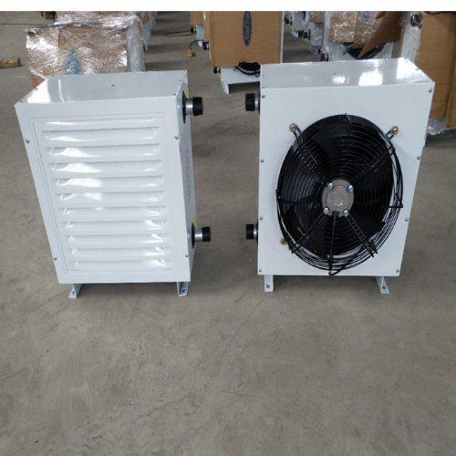 购买花卉暖风机多少钱 销售花卉暖风机联系方式 万冠空调