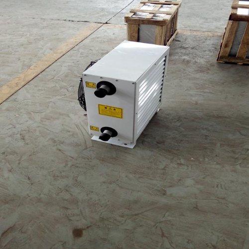 万冠空调 购买钢制暖风机哪家强 优质钢制暖风机型号