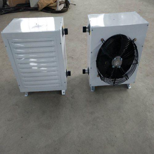 万冠空调 批发工业暖风机报价 销售工业暖风机选型