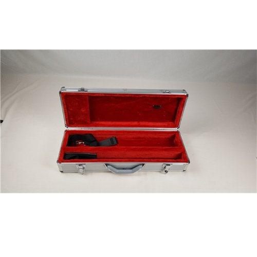 大量订制航空箱源头商家 燕翔 长期订做航空箱样式齐全
