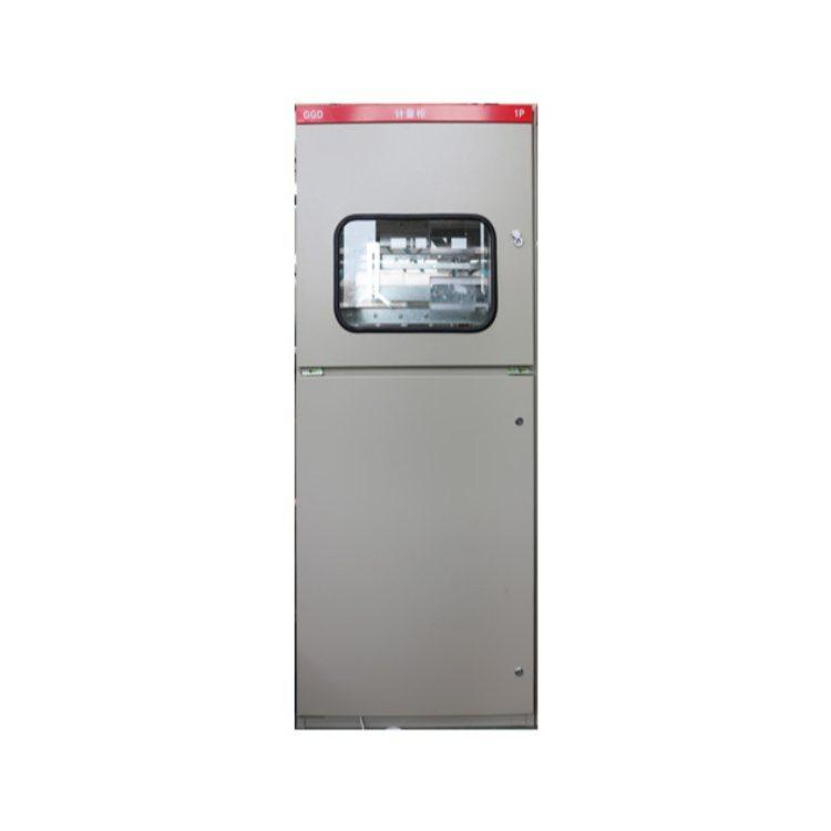 配电柜 低压配电柜厂家 千亚电气 高低配电柜
