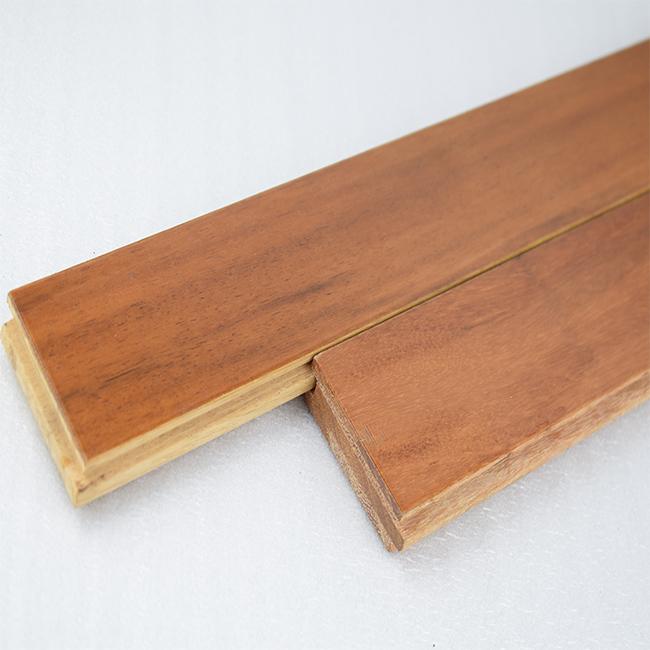 专业运动体育木地板保养 运风 枫桦指接地板体育木地板排名