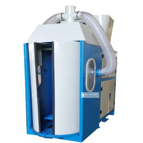 麦杰机械 碳酸钙阀口包装机 粉料阀口包装机代理