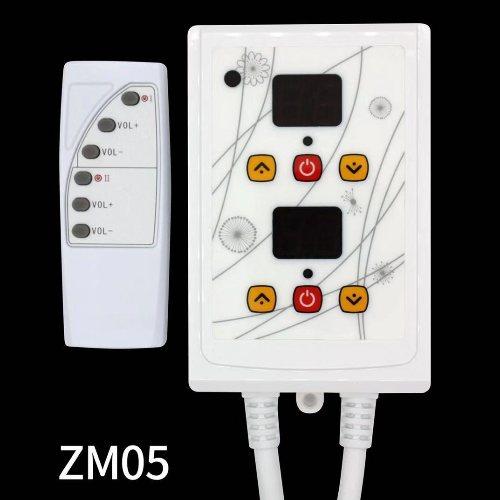臥室電熱板溫控器廠 電熱板溫控器公司 鑫源智控