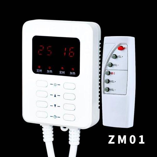 臥室電熱炕板訂做 電熱炕板設計 電熱炕板公司 鑫源智控