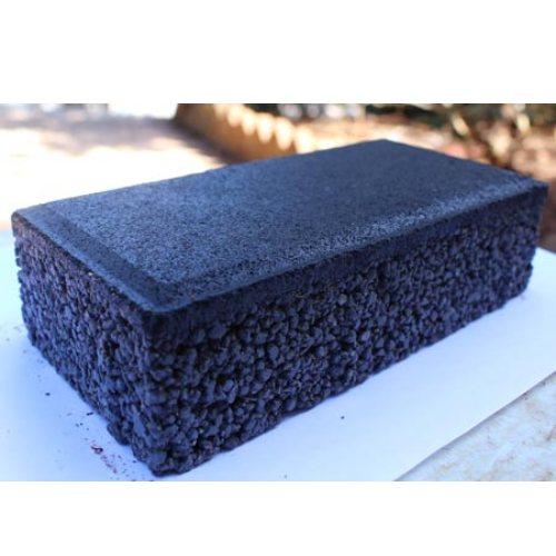昆明彩色透水砖哪家好 云南彩色透水砖生产 彩色透水砖厂商 蜀通