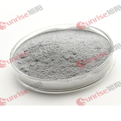 浮性铝银粉公司 水墨涂料铝银粉公司 旭阳 内挤式非浮性铝银粉厂