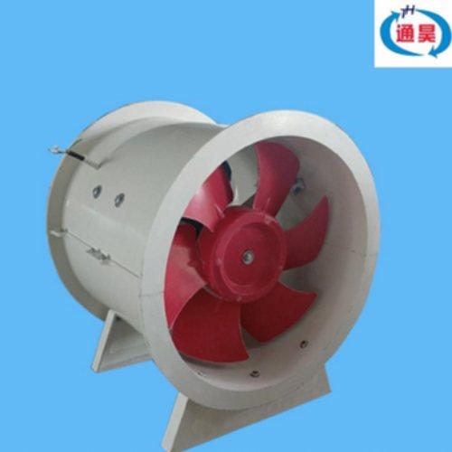 离心式屋顶排烟风机 消防HTF排烟风机批发 低噪音风机