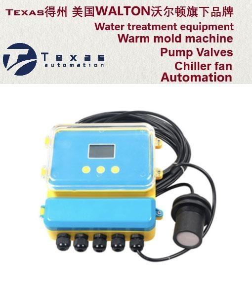 进口数字分体式超声波传感器美国Texas得州进口超声波传感器-德国进口智能超声传感器-日本超声波传感器