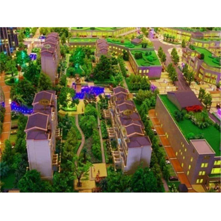 大足工业设计模型厂 北碚工业设计模型厂 璧山工业设计模型设计