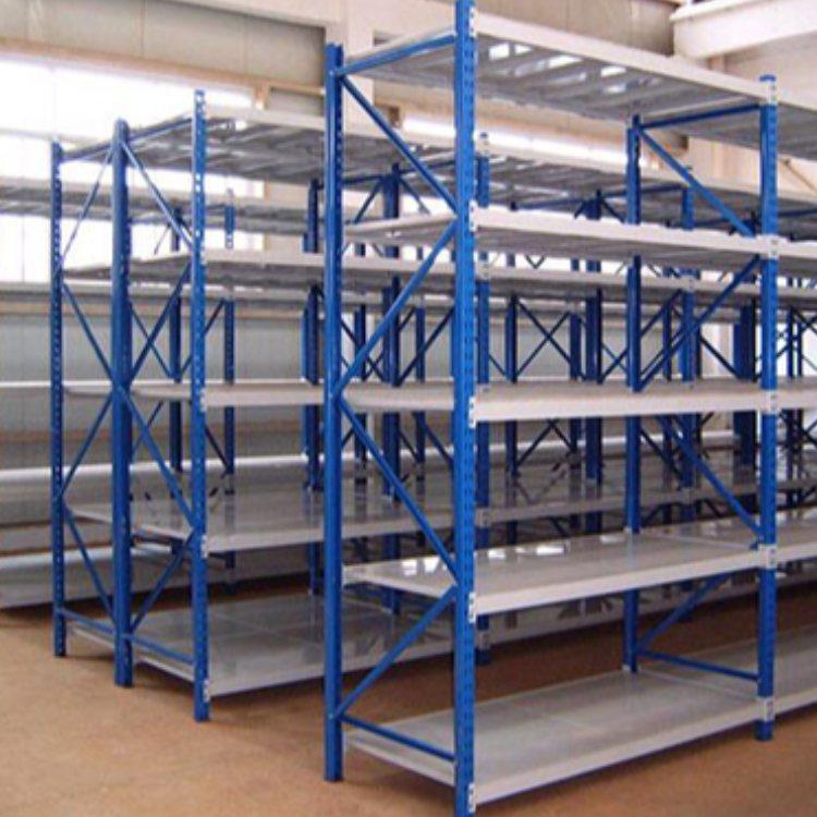 瑞远 堆垛型货架定制 堆垛型货架销售 优质堆垛型货架定制