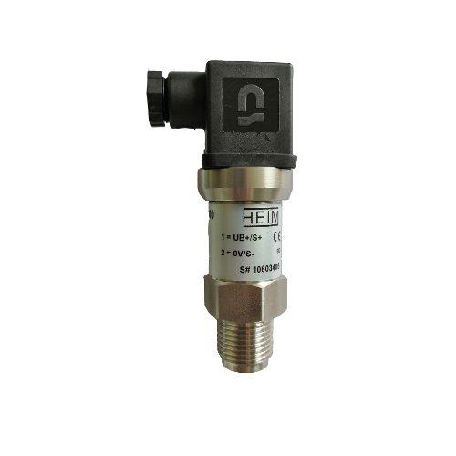 进口压力传感器代理 德国tecsis heim 进口压力传感器报价