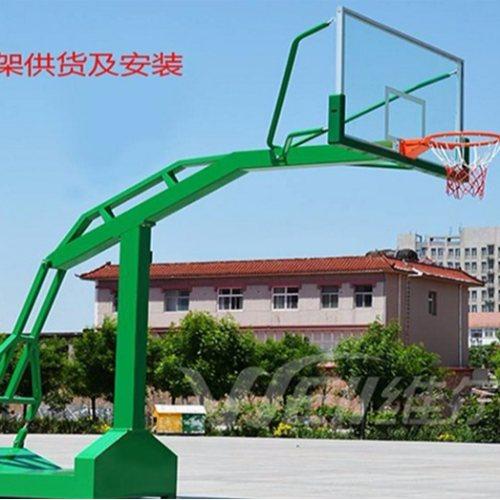 四川小区健身器材专卖店 维尔 成都小区健身器材