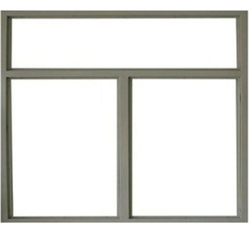 不锈钢玻璃门 南粤防火门 不锈钢玻璃门安装