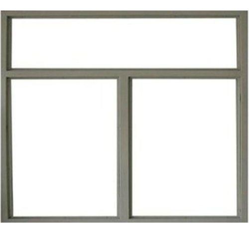 不锈钢玻璃门安装 定制不锈钢玻璃门安装 南粤防火门