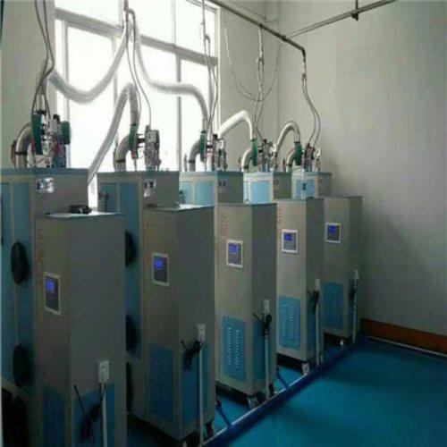 天成 生物质蒸汽发生器环保节能 生物质蒸汽发生器