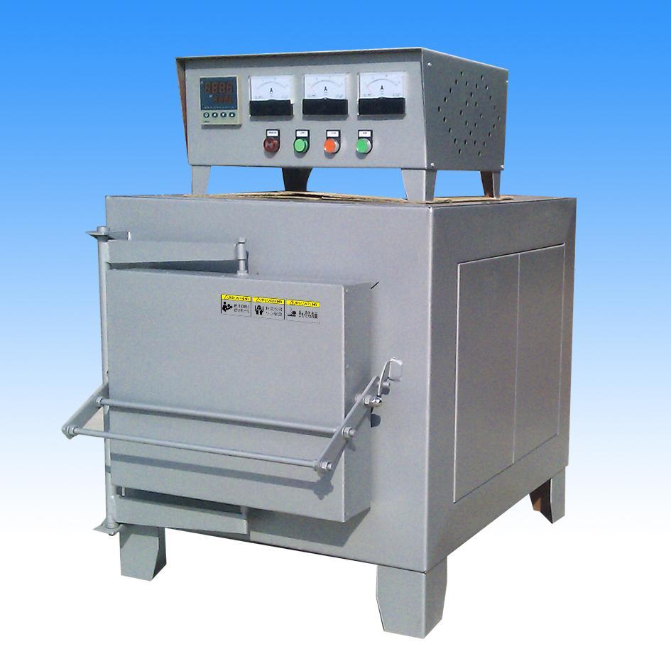 江苏无锡促销箱式炉厂价直销箱式电阻炉-箱式加热炉价格型号