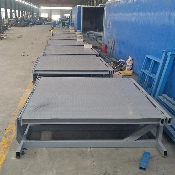 固定式高度调节板 丰润机械 江苏高度调节板定制