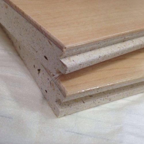 防火防水地板防火地板 高耐磨防水防阻燃地板防火地板地板 运风