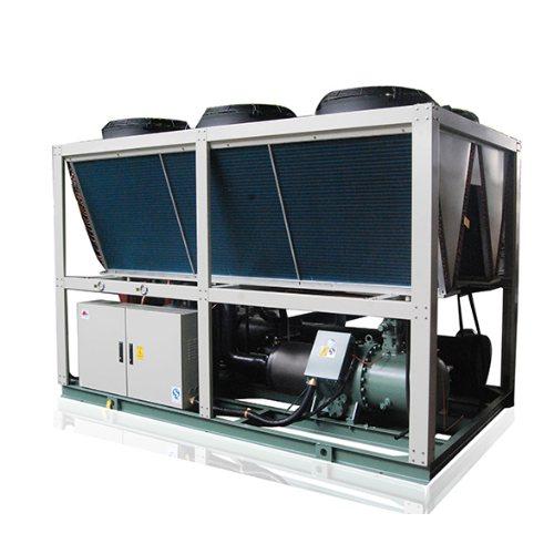 饮料厂制冷设备报价 恒湿车间制冷设备 恒星世季 制冷设备品牌