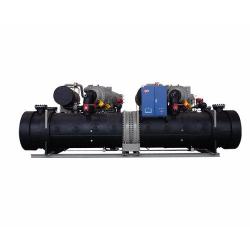 风冷冷水机报价 低温冷水机 恒星世季 冷水机厂