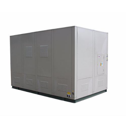 风冷冷水机组厂商 恒星世季 节能型冷水机组公司