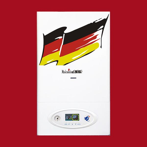 山东清洁取暖设备订制 德贝得 滨州清洁取暖设备型号
