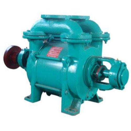生产液环式真空泵公司 MC-明昌 液环式真空泵生产厂
