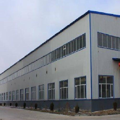 锌钢护栏工厂直供 铁艺护栏 供应护栏优惠 晶久