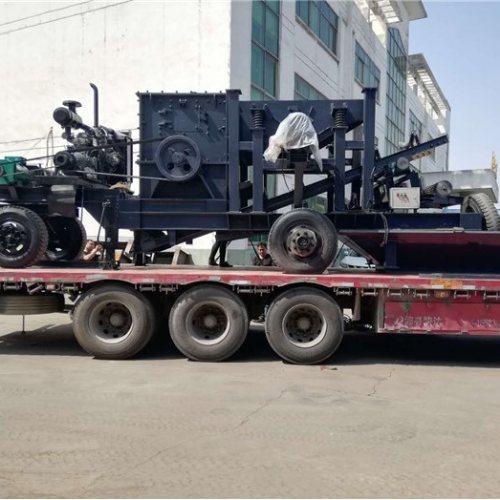 制砂机械设备 机制砂制砂机械设备 卓泰制砂机