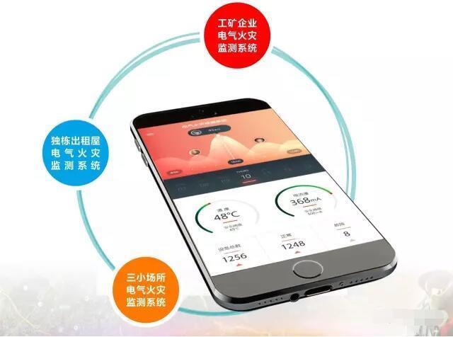 蚌埠智慧用电安全隐患监管服务系统报价 智慧用电 全系列全规格