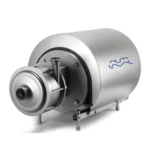 天津阿法拉伐LKH离心泵供货商 维尔机械 阿法拉伐LKH离心泵批发价