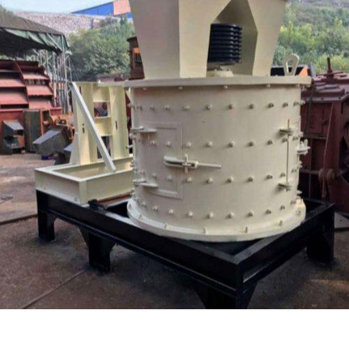 珂祺机械 移动制砂机 小型制砂机 石料制砂机批发