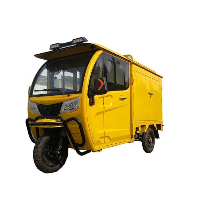 蒸汽洗车机-移动蒸汽洗车机-高压蒸汽洗车机-蒸汽洗车机用处