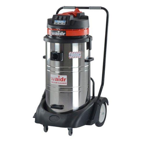 湿式工业除尘器价钱 移动工业除尘器厂商 茂全