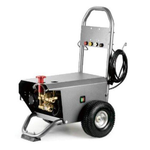专业高压清洗机型号 汽车高压清洗机厂商 茂全
