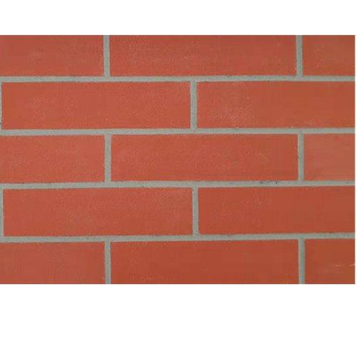 新型外墙软瓷产品劈开砖规格 60*240mm 英姿 劈开砖规格 60*240mm