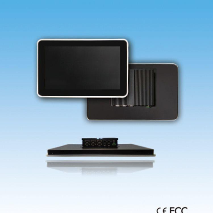 15寸工业平板电脑 21.5寸工业平板电脑公司 21.5寸工业平板电脑