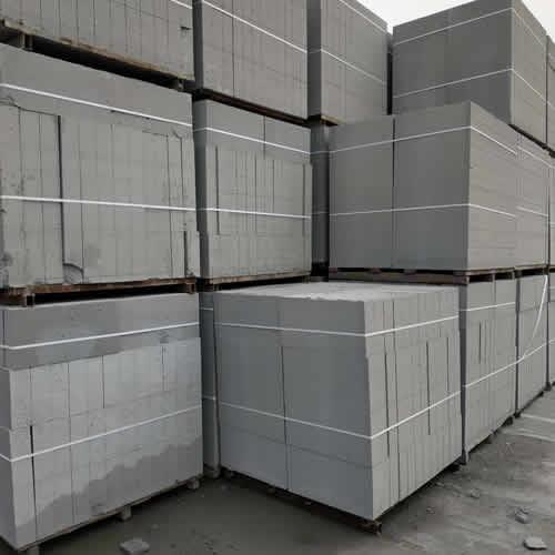 苏州轻质砖施工价格是多少 澳来优建筑 轻质砖施工是多少