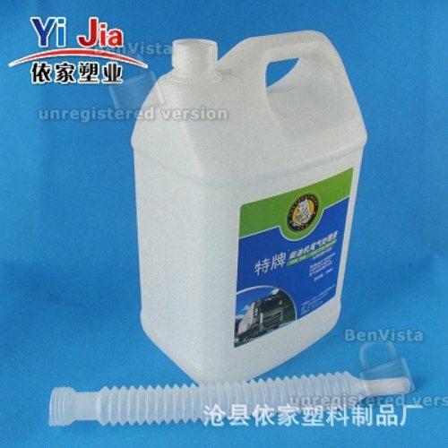 5L车用尿素桶沧县塑料制品厂 依家