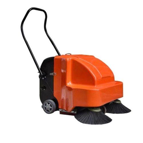 商场扫地车生产厂商 安徽茂全 驾驶式扫地车生产厂商