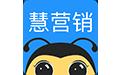 青岛crm企业管理软件电话 企蜂通信